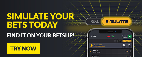 Bet9ja mobile betting ladbrokes betting shops in nigeria the richest