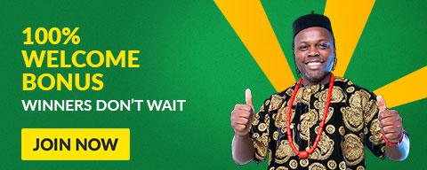 Bet9ja Nigeria Sport Betting, Premier League Odds, Casino, Bet