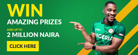 Bet9ja Nigeria Sport Betting, Premier League Odds, Casino, Bet